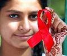 enfermedades prostitutas con preservativo lenocinio y trata de personas
